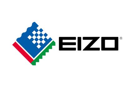 eizo-logo_03