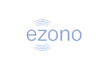 ezono-logo_03