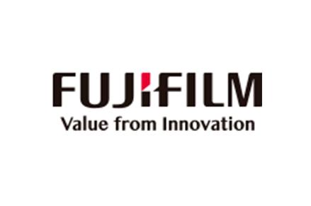 fujifilm-logo_03