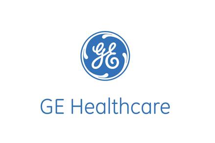 ge-logo_03