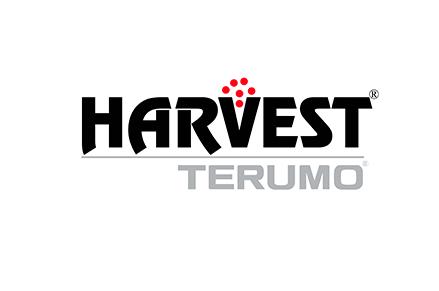 harvest-logo_03