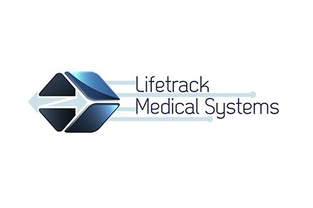 lifetrack-logo_03