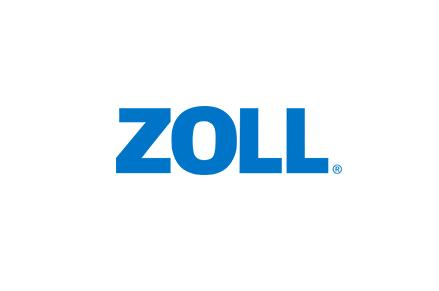 zoll-logo_03