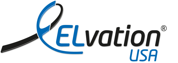 Elvation_USA