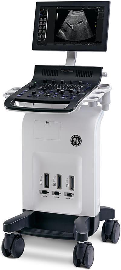 ultrasound-machine-1